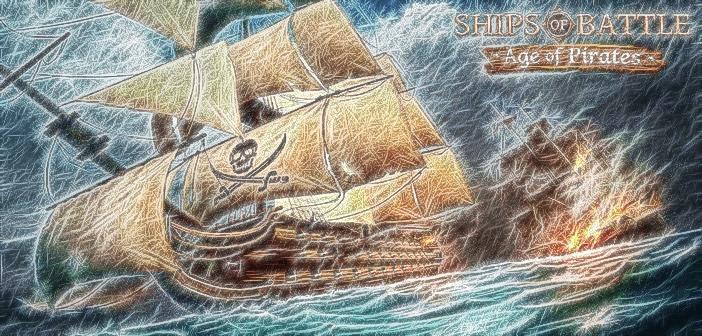 أهوي ، الكابتن! هل أنت مستعد للظهور كواحد من أكبر القراصنة الذين يخشون داخل عالم البحر الكاريبي؟ أبحرت مع سفينة القراصنة الخاصة بك إلى جزيرة غير مستكشفة بالقرب من كوبا أو ناساو للانتصار والاستيلاء على المستوطنة. سفن الحرب: Age of pirates هي لعبة طريقة لاكتشاف الساحة حتى مع منع المعارك الملحمية. إذا كنت تبحث عن تقديم ألعاب فيديو مكافحة ، فقم بتحميلها الآن ولعب رياضة القراصنة الجميلة على الإطلاق! صارع قراصنة مختلفين ، وسفن موفر خدمة النهب ، واربح ألعاب الحرب ، وشن معارك على عالم الحرب المخيف هذا. إنها لعبة القراصنة الاستثنائية على الإطلاق! الحروب الملحمية ينتظرون لتكون قادرة على الفوز بها ، ماذا تنتظر؟! قم بتنزيله الآن ولعب رياضة السفينة عالية الجودة على الإطلاق! سفن الحرب: أعمار القراصنة 2.6.12 وظائف أزياء رائعة ثلاثية الأبعاد مفرطة للاستمتاع بأداء ترفيهي رائع أسئلة غامرة في وضع حكاية لمتابعة أكثر من 20 سفينة حربية معدل الأولى والبوارج البدائل التي لا نهاية لها لتخصيص تقديم الخاص بك مستودع الأسلحة مجنون على ألعاب الفيديو الخاصة بك القراصنة قصة واقعية مع الفصائل والمستوطنات والأعداء