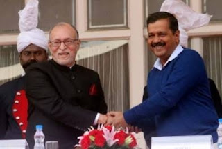 who-has-the-right-for-final-decision-asks-kejriwal