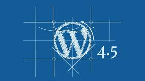 WordPress 4.5 : Six Attributes That Can Make Your Website Effective