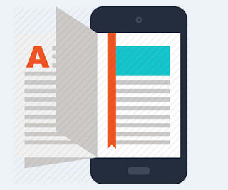 Pengertian Buku Digital, Manfaat dan Kelebihannya