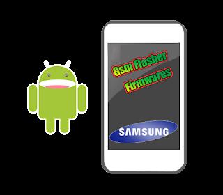 G530W Galaxy Grand Prime firmware | MT6572