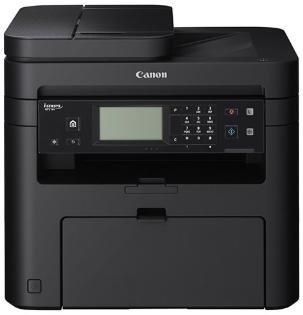 Télécharger Canon i-SENSYS MF216N Pilote Gratuit Pour Windows, Mac et Linux