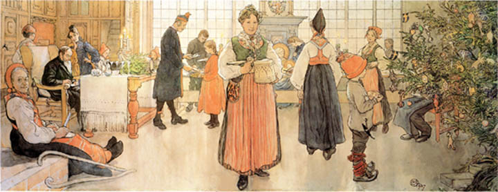bergoo women Karin larsson, née bergöö, (3 october 1859 – 18 february 1928) was a swedish  artist and  for example, the pinafores worn by her and other women who  worked at sundborn, known as karinförkläde in swedish, were a practical design  by.