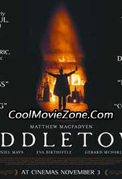 Middletown (2006)