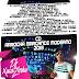 CD (MIXADO) ARROCHA MARCANTE MODERNO (DJ XUIAZINHO DAS PRODUÇÕES) OUTUBRO 2018