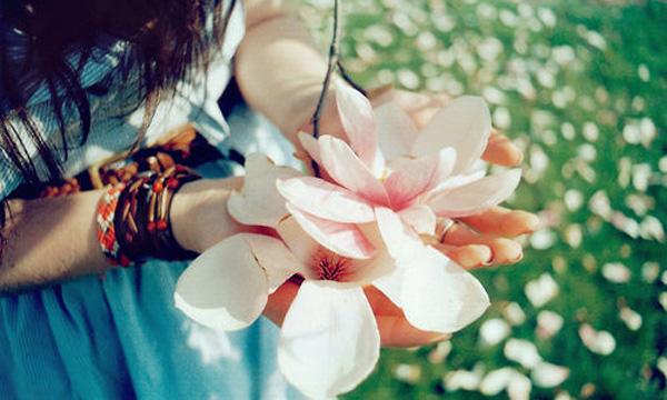 Có một loại tình yêu 'dở hơi' nhất, đó chính là yêu đơn phương