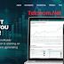 [SCAM] Review TradeBTC - Lãi 2.5% hằng ngày cho 60 - 120 ngày - Đầu tư tối thiểu 10$ - Thanh toán Manual