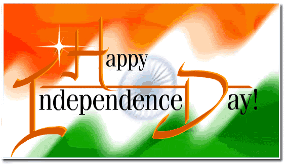 Hd Image Of 15 august Independence day 2017
