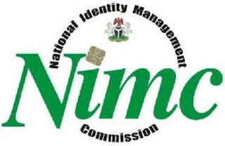 عملية تسجيل NIMC