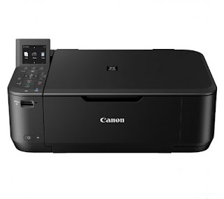Canon PIXMA MG3220 Driver & Software Download For Windows,Mac,Linux