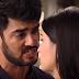 Upcoming Twist and Tursn in Zee Tv's Piya albela