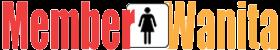 cari jodoh serius online  Berikut adalah list member kontak jodoh gratis wanita.