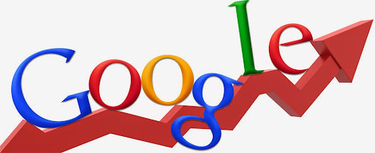 How to increase Google Ranking for your site