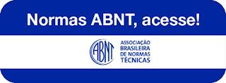 http://www.abntcolecao.com.br/institutofederaldabahia/