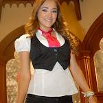 Sherlyn Gonzalez - Galeria 3 Foto 4