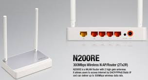 router-wifi-totolink-n200re