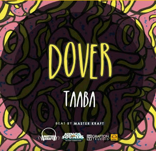 Taaba by Dover