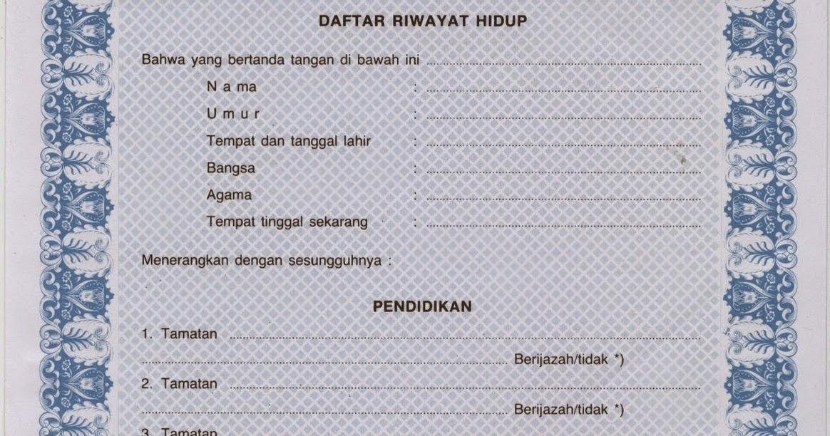 Kursus Autocad Dan Sketchup Drafter Bandung Surabaya Kesalahan