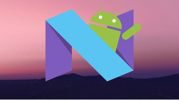Since the publication of the final version of the operating system Google announced Android N,Android N update,Android N,android o,android nutella,android n full name,android 7.0 release date,what is android n,android 7.0 version name,android n features,Google Android N,android n icon,android n preview 3,android n name,android n symbol at top,android n wiki,android n in notification,android m,android n release date,