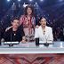Com X Factor Brasil, TNT é líder de audiência e conquista público jovem