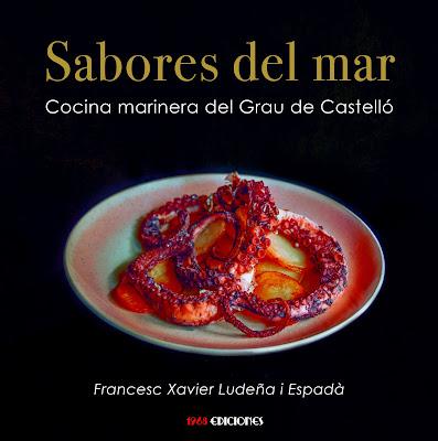 http://www.argot.es/sabores-del-mar.-cocina-marinera-del-grau-de-castell%C3%B3