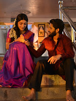 Premam movie photos gallery-cover-photo
