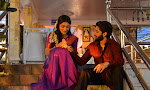 Premam movie photos gallery