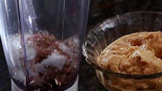 coffee slush nasıl yapılır - coffee slush starbucks - KahveKafeNet