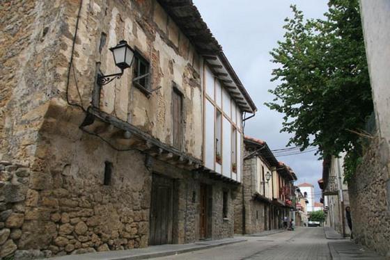imagen_burgos_valle_mena_villasana_calles