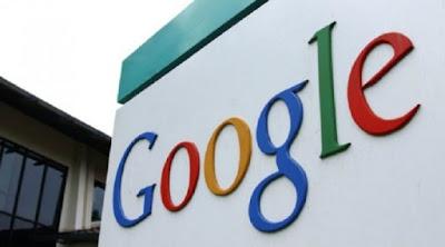 5 Fakta Terselubung Tentang Google yang Mengejutkan