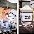 Fiesta de Star Wars: Kit para Imprimir Gratis.