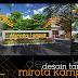 Mirota Kampus 2015 - Design Competition