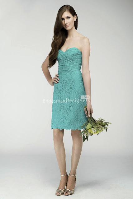 http://www.bridesmaiddesigners.com/open-back-strapless-sweetheart-above-knee-length-lace-bridesmaid-dress-1031.html