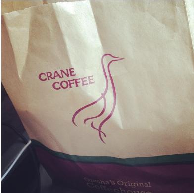 Coffee Shops Omaha