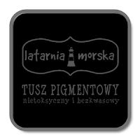 http://www.scrapek.pl/pl/p/Tusz-pigmentowy-do-embossingu-czarny/9030