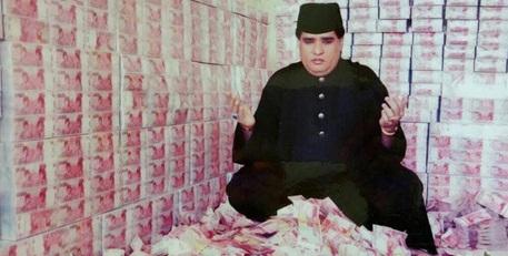 Menggandakan Uang dalam Pandangan Islam