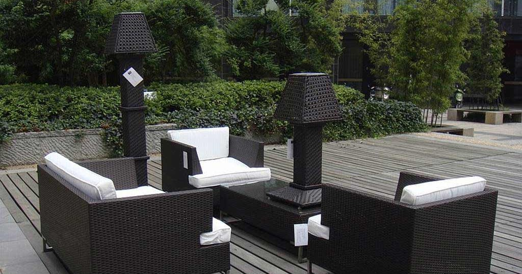 Patio Furniture In Your Home Furniture