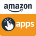 Download Free Amazon App Store APK Latest Version for Android