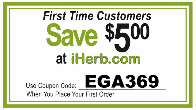 Discount_Code_Iherb.com_ObeBlog