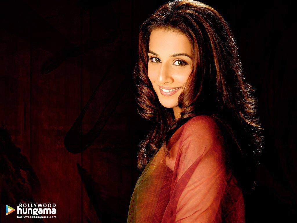 Vidya Balan Hot Pics  Vidya Balan Hot July 2011-4145