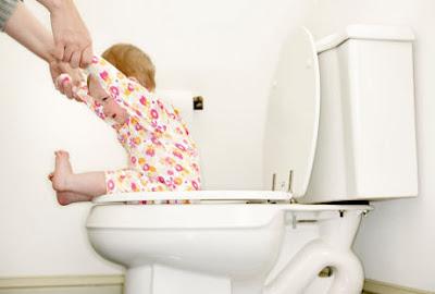 Bahaya Anyang Anyangan Pada Anak Anak