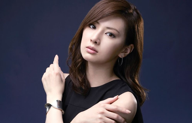 Biodata dan Profil Keiko Kitagawa
