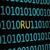 La Russie accusée de larges cyberattaques contre plusieurs pays et organismes mondiaux