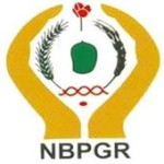 NBPGR Recruitment 2016