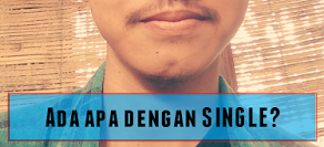 Gambar Single