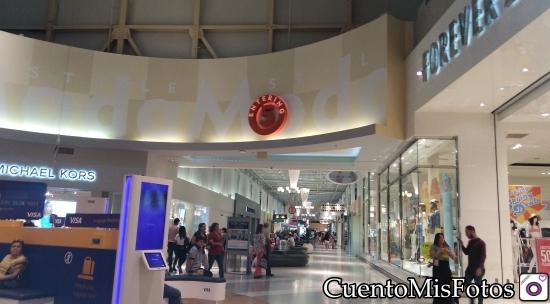 8b4cb39eb De Shopping en Miami - Las mejores tiendas y outlets de descuentos
