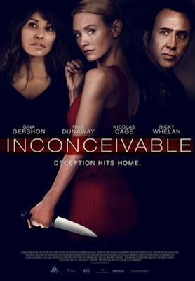 Inconceivable 2017 Eng WEB-DL 480p 300mb ESub hollywood movie Inconceivable 2017 and Inconceivable 2017 brrip hd rip dvd rip web rip 300mb 480p compressed small size free download or watch online at world4ufree.ws