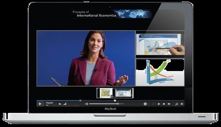 مصمم فيديو تعليمي اونلاين وذلك يشمل الفيديوهات الإبداعيه وفيديوهات الدروس التعليميه بأعلى جودة وبأسعار تناسب جميع الدول