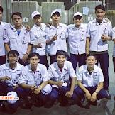 Lowongan Kerja PT. Best Logistics Service Indonesia Cikarang Bekasi