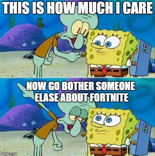 spongebob square pants memes